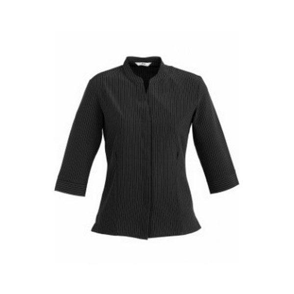Ladies 3/4 Quay Shirt Worn