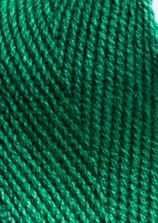 Unisex Urban Waist Straps Green