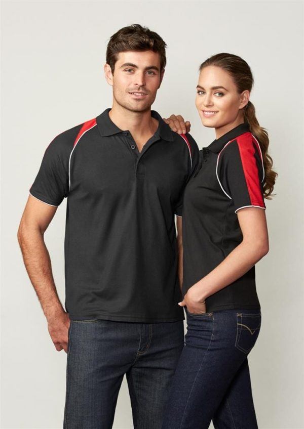 Triton Ladies Polo