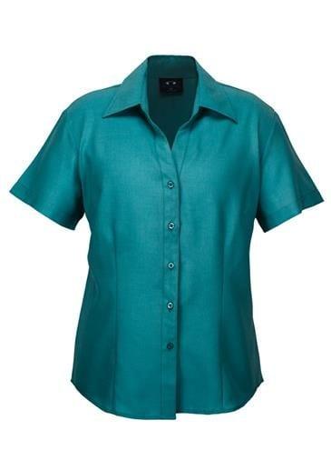 Ladies Plain Oasis Shirt