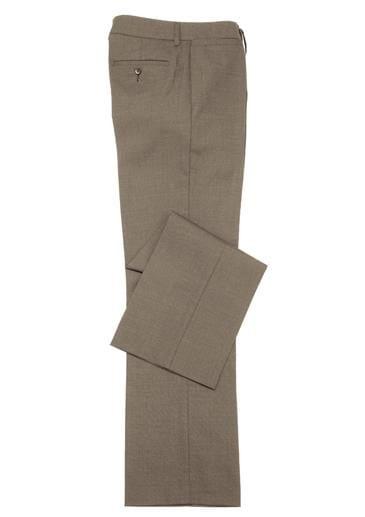 Ladies Classic Fit Pant