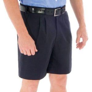 DNC Shorts