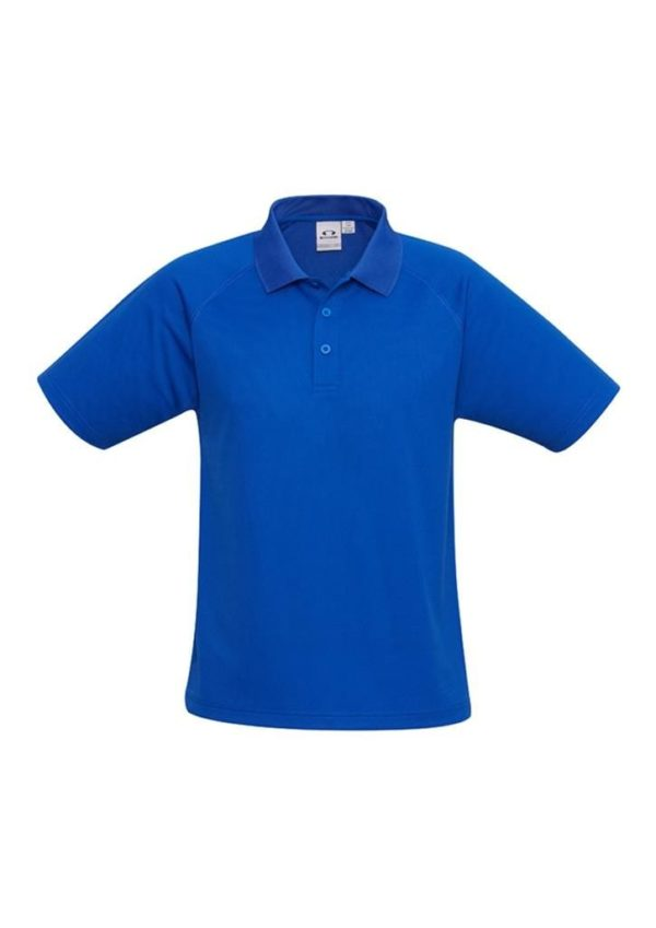Sprint Polo Royal