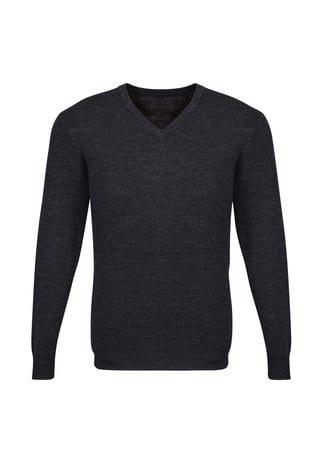 Advatex Varesa Men's Pullover worn