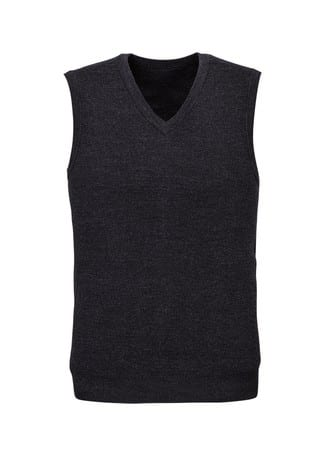 Advatex Varesa Mens Vest worn