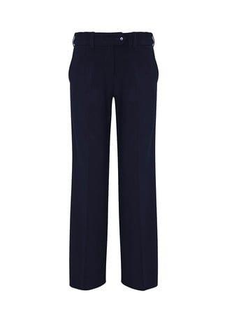 Advatex Ladies Adjustable Waist Pant