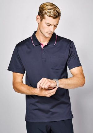Advatex Swindon Unisex Polo