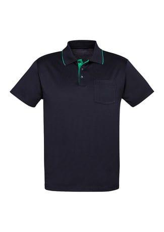 Advatex Swindon Unisex Polo