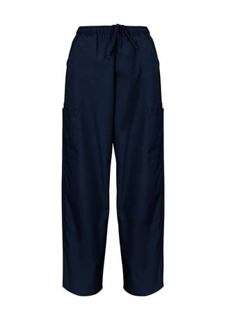 Advatex Unisex Johnson Scrub Pant