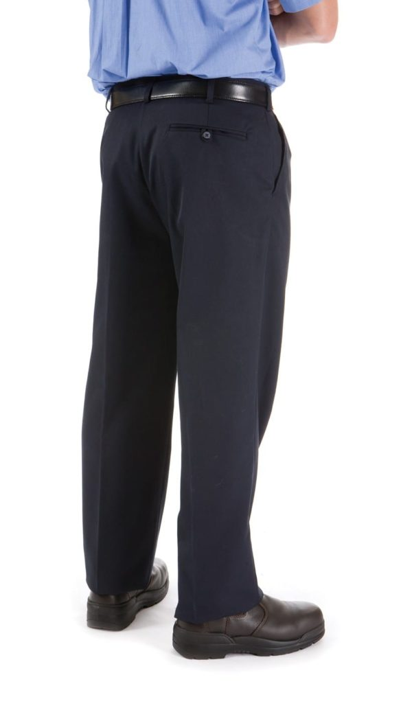 Men's DNC Trousers front