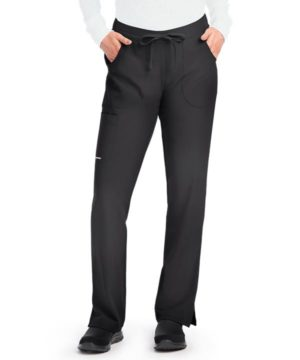 Reliance Scrub Pant Pewter