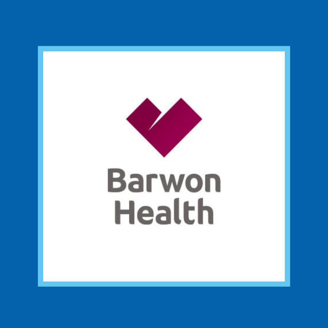 Barwon Health Geelong Uniforms